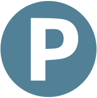 Parking privatif